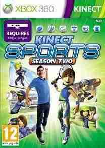 Descargar Sports Season 2 [MULTI][Region Free][XDG2][SPARE] por Torrent